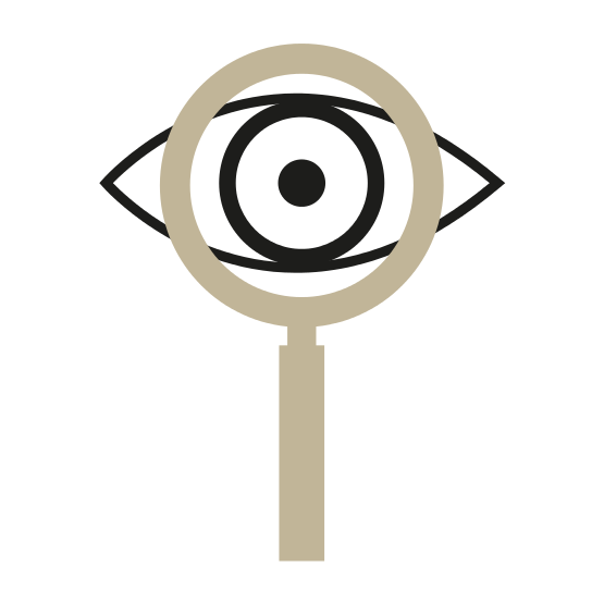 Audit webmarketing